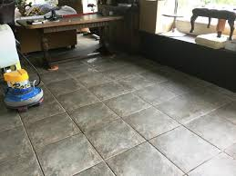 tile ideas metho tile cleaner how to clean grout with vinegar
