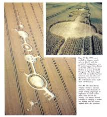 Crop Circle Scripts Alton Priors And Barnes Wiltshire England Stock Photo 2017 Circles Milk Hill The Croppie White Horses Of World Is My Lobster Candida Lycett Green White Horse Salisbury Stonehenge Solitary Rambler 89 To Aldbourne Youtube Aerial View Horse Sgtgrech1966s Most Teresting Flickr Photos Picssr