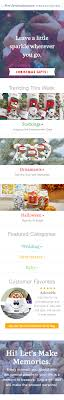 Personalized Gifts | Find & Send Custom Gifts At Personal ... Personal Creations Coupons 25 Express Coupon Codes 50 Off 150 Bubble Shooter Promo Code October 2019 Erin Fetherston Radio Jiffy Lube New York Personalized Gifts Custom Bar Mirrors Lifetime Creations Pony Parts Walgreens Photo December 2018 Sierra Trading Post Promo Codes September Www Personal Com Best Service Talonone Update Feed Help Center 20 Off Moonspecs Discount Gold Medal Wine Club Coupon Code Home Facebook