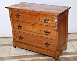 Tiger Oak Dresser Chest by Antique Oak Dresser Etsy