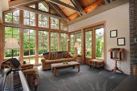 Northwest Home Design by West Interior Design Intended For Interior Joss