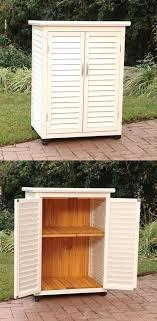 Outdoor Storage Rack Brilliant Outdoor Shoe Storage Cabinet Best