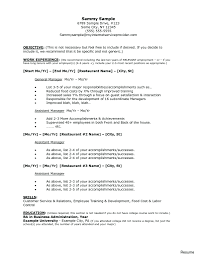 Cosmetology Resume Templates Elegant Sample Formats ... Beautician ... Sample Cosmetology Resume New Examples For Pin By Free Printable Calendar On Tempalates Templates For Rumes Cosmetologist 7k Esthetician Template Best Lovely Beginners Archives Simonvillanicom Skills Professional Samples Entry Level Cosmetology Cover Letter Research Paper June Singapore Download Unique 41 Hairstyles Delightful Ten Advantages Of Information