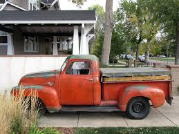 100 Trucks For Sale In Colorado Springs Autoliterate 1950 GMC
