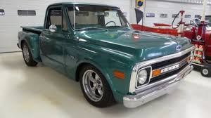 1970 Chevrolet C/K Truck For Sale Near Columbus, Ohio 43228 ... Ricart Ford New Dealership In Groveport Oh 43125 Commercial Trucks For Sale Performance Expediters Fyda Freightliner Columbus Ohio Porchetta Street Eats In Used On Featured Car Offers Toyota West Galloway Mack Buyllsearch 2018 Tacoma Serving 56 Auto Sales Circville Isuzu Bobs Canton Cars Service