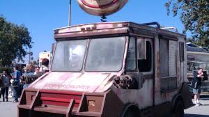 Sweet Tooth From Twisted Metal Is More Terrifying In Real Life Used Twisted Metal Sweet Tooth Ice Cream Truck Scale Model In North 3bs Toy Hive Twisted Metal Sweet Tooth Review Texas Ice Cream Truck Large Trucks Pinterest Commercial Van My Home Made Formula D Cars Boardgamegeek The Worlds Best Photos Of E3 And Twistedmetal Flickr Mind Ps3 Screenshots Image 7605 New Game Network Robocraft Garage Designing Perfect Cone Wars From Is More Terrifying Real Life Out Now Page 9 Bluray Forum Lego 2 Album On Imgur E3 2011 Sony Media Event Tooths A Photo