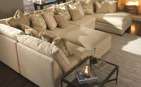 sofa stunning buy leather sectional sofa bed cute large