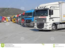 Trucks Logistics Editorial Stock Photo. Image Of Parked - 113303943 Truck Stop On The N2 Highway Near Mossel Bay South Africa Stock Old Abandoned Roaside Fuel Station Small I Spent 21 Hours At A Vice Pilot Covert Letter An Ode To Trucks Stops An Rv Howto For Staying At Them Girl Peabody Truck Stop Salinas Ca To Pay Loves Up 165 Mil Build New Truck Stop Natsn Big Boys Semi Trucks Line Outside Calgary Alberta Near Jims Skyline Cafe
