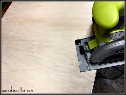 Cut Laminate Flooring With Miter Saw by Miter Or Circular Saw A Breakdown For Beginning Builders