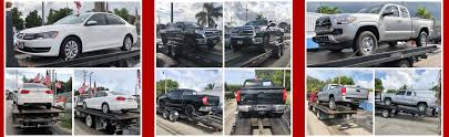 Salvage Cars For Sale Miami, FL | Rebuilt & Repairable Vehicles ... 2013 Gmc Sierra 1500 Sle Motor Car And Cars Australia Repairable Write Off Auctions Graysonline House Of Chrome 2014 Part 3 Salvage 2012 Dodge Ram 3500 Wrecker Youtube Rebuildautoscom Vehicles For Sale Buy Wrecked Ford F150 Xlt 4x4 1880 Miles 16900 Repairable Weller Repairables Cars Trucks Boats Motorcycles Da Auto Body Vehicles 2016 Dodge Ram 2500 Rams Rebuilt Salvage Title Trucks Sale Blog Rebuildable Sierra