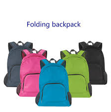 Custom Outdoor Traveling Bag Folding Sports Bag Backpack - Buy  Backpack,Sport Bag,Folding Backpack Product On Alibaba.com Small Size Ultralight Portable Folding Table Compact Roll Up Tables With Carrying Bag For Outdoor Camping Hiking Pnic Wicker Patio Cushions Custom Promotion Counter 2018 Capability Statement Pages 1 6 Text Version Pubhtml5 Coffee Side Console Made Sonoma Chair Clearance Macys And Sheepskin Recliners Best Ele China Fishing Manufacturers Prting Plastic Packaging Hair Northwoods With Nano Travel Stroller For Babies And Toddlers Mountain Buggy Goodbuy Zero Gravity Cover Waterproof Uv Resistant Lawn Fniture Covers323 X 367 Beigebrown Inflatable Hammock Mat Lazy Adult