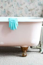 Bathtub Refinishing Kit For Dummies by Best 25 How To Repair Sinks Ideas On Pinterest Painting