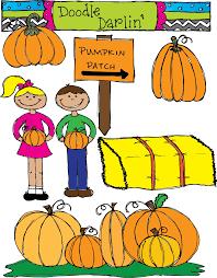 Kindergarten Pumpkin Patch Bulletin Board by Pumpkin Patch Clipart Free Download Clip Art Free Clip Art