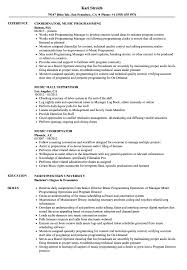 Musician Resume Sample - Jasonkellyphoto.co Rsum Tyler Zucco Bernard Hobbies And Interests On Resume Full List Guide 20 Examples Music Samples Complete Writing Playing Spider Ps Game Settings Music Volume Spotify App 8 Different Types Of Resume Samples Dragon Fire Defense Real Video Game That Worked Jeremy Scott Olsen Musician Sample Jasonkellyphotoco Example A Good Cv 13 Wning Cvs Get Noticed Printable Blank Rumes To Fill In Chcsventura Cube Plus Ariel Premium Manualzzcom