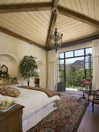 Mediterranean Interior Design Style - Small Design Ideas Best 25 Greek Decor Ideas On Pinterest Design Brass Interior Decor You Must See This 12000 Sq Foot Revival Home In Leipers Fork Design Ideas Row House Gets Historic Yet Fun Vibe Family Home Colorado Inspired By Historic Farmhouse Greek Mediterrean Mediterrean Your Fresh Fancy In Style Small Costis Psychas Instainteriordesignus Trend Report Is Back