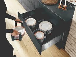 innenausstattung so vermeiden sie chaos in der küche