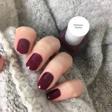 Pure Mattitude October 2014 by 551 Best Nails Images On Pinterest Nail Art Ideas Beauty