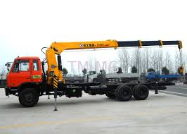 High Auality 12T Telescopic Truck Loader Crane , XCMG Hydraulic ... 110ton Grove Tms9000e Hydraulic Truck Crane For Sale Material 5ton Isuzu Mounted Youtube Ph Lweight Cranes Truckmounted Crane Boom Hydraulic Loading Pk 100 On Rent 19 Ton American 1000 Lb Tow Pickup 2 Hitch Mount Swivel 1988 Linkbelt Htc835 For Cranenetworkcom Dfac Mobile Vehicle With 16 20 Lifting 08 Electric Knuckle Booms Used At Low Price Infra Bazaar Htc8640 Power Equipment Company