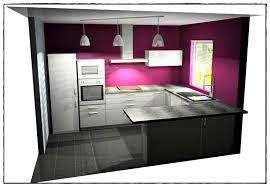 cuisine low cost caluire 41 cuisine low cost caluire idees