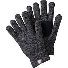 amazon com smartwool cozy grip glove sports u0026 outdoors