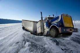 ICE ROAD TRUCKERS | HISTORY TV18 Official Site Women In Trucking Ice Road Trucker Lisa Kelly Ice Road Truckers History Tv18 Official Site Truckers Russia Buckle Up For A Perilous Drive On Truckerswheel Twitter Road Trucking Frozen Tundra Heavy Fuel Truck Crashes Through Ice Days After Government Season 11 Archives Slummy Single Mummy Visits Dryair Manufacturing Jobs Jackknife Jeopardy Summary Episode 2 Bonus Whats Your Worst Iceroad Fear Survival Guide Tv