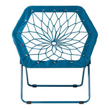 Oversized Saucer Chair Target by Furniture Teo Target Bungee Chair With Green Seat For Office