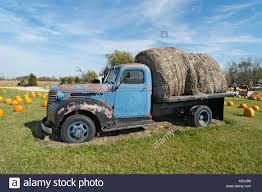 Old Farm Truck With Hay On Back Blue Stock Photo: 4428471 - Alamy Truck Carrying Hay Rolls In Davidsons Lane Moore Creek Near Hay Ggcadc Flickr Bale Bed For Sale Sz Gooseneck Cm Beds Parked Loaded With Neatly Stacked Bales Near Cuyama My Truck And The 8 Rx8clubcom On A Country Highway Stock Photo Image Of Horse Ranch Filescott Armas Truckjpg Wikimedia Commons Hits Swan Street Richmond Rail Bridge Long Delays Early Morning Fire Closes 17 Myalgomaca Oversized Load On Chevy Youtube Btriple Trucks Allowed Oxley To Ferry Relief The Land A 89178084 Alamy