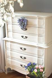 Drexel Heritage Dresser Handles by 189 Best Painted Dressers Images On Pinterest Painted Furniture