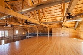 Wedding & Event Barns | Sand Creek Post & Beam Buildings Barns Inc Horse Barn Cstruction Contractors In 10x20 Rustic Unpainted Animal Shelters Architectural Images Interior Design Photos Extraordinary Pictures Of Houses Decorating Ideas Deewmcom Traditional Wood Great Plains Western Project Small Ideas Webbkyrkancom Wedding Event Sand Creek Post Beam Custom Timber Frame Snohomish Washington Easily Make It 46x60 Great Plains Western Horse Barn Predesigned House Plan Michigan Pole Metal Morton Backyard Patio Wondrous With Living Quarters And
