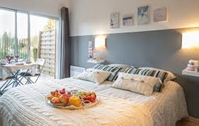 chambre d hote dans le calvados chambre d hôtes n 5835 la gourmandise à grangues gîtes de