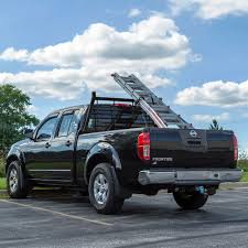 Apex Adjustable Aluminum Headache Rack | Discount Ramps Brack 10500 Safety Rack Frame 834136001446 Ebay Sema 2015 Top 10 Liftd Trucks From Brack Original Truck Inc Cab Guards In Accsories Side Rails On Pickup Question Have You Seen The Brack Siderails Back Guard Back Rack Adache Racks Photos For Trucks Plowsite Install Low Profile Mounts Youtube How To A 1987 Pickup Diy Headache Yotatech Forums Truck Rack Back Adache Ladder Racks At Highway Installed This F150 Rails Rear Ladder Bar