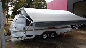 Caravan Repairs | Peninsula Caravan Services Caravan Porch Awnings Go Outdoors Bromame Awning Alterations Caravans Awning Commodore Mega You Can Caravan New Rv Warehouse Home Alterations Awnings Walls Camper 3 Sunshine Coast Tent Repairs Outdoor Trio Sport Caramba