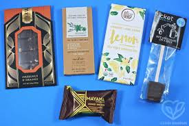 Chococurb April 2018 Subscription Box Review & Coupon Code - 2 ... Globein Artisan Box July 2019 Sizzle Review Coupon Code 2 18 Best Subscription Boxes For Home Decor Household Goods Msa Promo Reability Study Which Is The Site Save Thee Hot Coupons Promo Discount Codes Wethriftcom Shop Look Discount Coupons Redtagdeals Video Dailymotion Deals Of Xiaomi Huawei Lenovo Gearvita Nmnl December 2018 Spoiler Ramblings Kfc Codes 15 Wordpress Themes Plugins Athemes Hotbox Coupon Code For Burger King Smart Food Android Apk