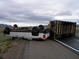 Truck, Trailer Rollover On I-15 Injures One, Delays Traffic – St ... Electronic Logging Devices Cmvs What New Regulations Mean For Salt Lake City Utah Restaurant Attorney Bank Drhospital Hotel Dept Truck Hauling 2 Miatas Crashes Hangs Above Steep Dropoff On I15 2017 J L 850 Doubles Dry Bulk Pneumatic Tank Trailer With Passes Through A Small Town Stock Beamng Drive Tanker Road Train In Utah Youtube Fifth Wheeler Trailer Towed By Pickup Truck Scenic Byway Towing Enclosed Image Of Utah Possible Brake Failure Causes Towing Camping To Spin The Driving Championships Roll Into The State Fair Park Tecumseh 42 Tri Axle Side Dump Side Dump Semi Sale Cr England Partners With University Football Team