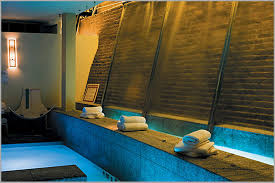 Nyc Day Spa 589470 Best Spas In NYC For Massages Manicures Facials And
