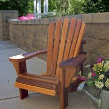 Home Depot Plastic Adirondack Chairs by Home Depot Adirondack Chairs Unfinished Thesecretconsul Com Chair