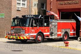 CHI-TOWN FIRE PHOTOS Photo Keywords: Chicago Fire Department, Cfd Clinton Zacks Fire Truck Pics Spartan Chassis Everythings Riding On It Custom Trucks Smeal Apparatus Co Manhassetlakeville Department Ladders City Of Lancaster Danfireapparatusphotos Drawings 2008 Crimson Intertional 4400 4x4 Pumper Used Details Prince Orges County Maryland Fire Apparatus Njfipictures New Erv Ladders For Houston Pinterest Langford Hall 1 2625 Peatt Rd Bc Ann Arbor Township Tanker 5 2005 Crimsons Flickr