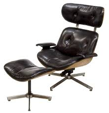 2) PLYCRAFT EAMES STYLE LOUNGE CHAIR & OTTOMAN Eames Style Lounge Chair Thebricinfo Eames Style Lounge Chair And Ottoman Black Leather Palisander Ottomanwhite Worldmorndesigncom Charles Specialist Hans Wegner Replica The Baltic Post And Brown Walnut Afliving Eames 100 Aniline Herman Miller Century Reproduction 2 Plycraft Style Lounge Chair Ottoman