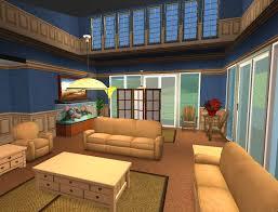 Camo Living Room Decorations by Sims Living Room Ideas Dorancoins Com