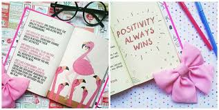 This Book Is So Cute And Inspiring Very Photogenic In Instagram Many People Uploaded Their Shots Of Using 88lovelife Hashtag