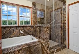 camo bathroom for the perfect look office and bedroom