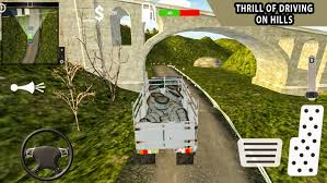Offroad Transporter: Cargo Truck Driving Simulator - Free Download ... Mitsubishi Fuso Targets Sleepy Truck Drivers With New App Nikkei Truck Simulator Pro 2 Android Gameplay By Mageeks Apps Games Download Driving Uphill Loader And Dump Mod Apk Apkda Truckbubba Best Free Navigation Gps App For Drivers Amazoncom Scania Pc Video Apps Transport Group On Twitter Today Were In Brantford On At Offroad Transporter Cargo Free Download Useful Euro Driver Tg Stegall Trucking Co Sygic Launches Ios Version Of The Most Popular