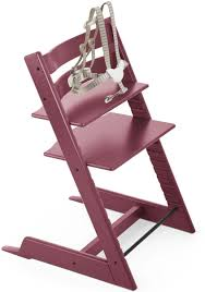 Stokke Tripp Trapp High Chair 2018 Heather Pink Graco Standard Full Sized Crib Slate Gray Peg Perego Tatamia 3in1 Highchair In Stripes Black Stokke Tripp Trapp High Chair 2018 Heather Pink Costway Baby Infant Toddler Feeding Booster Folding Height Adjustable Recline Buy Chairs Online At Overstock Our Best Walmartcom My Babiie Group 012 Isofix Car Seat Complete Gear Bundstroller Travel System Table 2 Goldie Walmart Inventory Boost 1 Breton Stripe Evenflo 4in1 Eat Grow Convertible Prism