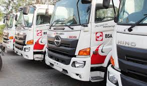 100 20 Trucks Brand New Ready To Serve You Better