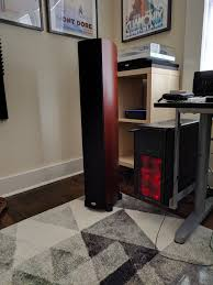 Vpi Flooring And Base by Post Your Turntable Setup Can U0027t Get Enough Of Those Spinners