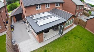 100 Conservatory Designs For Bungalows Orangeries Horsforth Leeds Yorkshire Orangery Prices