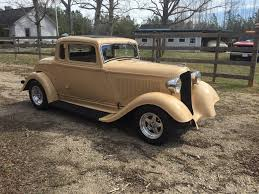 1933 Plymouth 5 Window Coupe For Sale 1937 Ford Pickup For Sale Plymouth P4 Sedan Auctions Lot 9 Shannons Plymouth Cab Rust And Dent Free Dodge Cars For Sale Classiccarscom Cc889060 Custom Running Boards Klassic Car Parts 1934 Chevy Truck Rat Rod Picture Locator Deluxe 2090477 Hemmings Motor News Amazoncom Brown 132 By Signature My 36 Pickup Youtube
