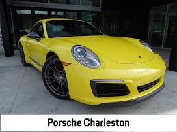100 Charleston Craigslist Cars And Trucks Porsche 911 For Sale In SC 29401 Autotrader