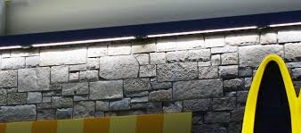 outdoor indoor area led lighting from everbrite