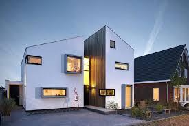 100 Image Of Modern House Daasdonklaan Traditional Dutch Design Meets Artistry